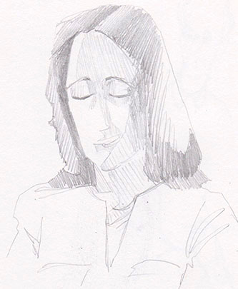 sketches-aileen (7)